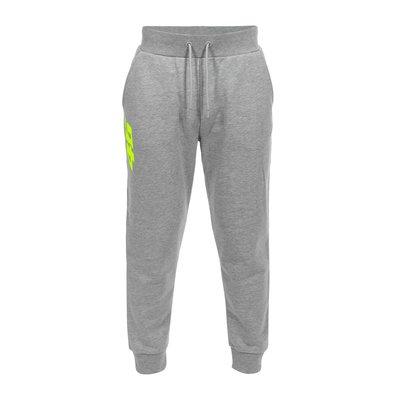 Pantaloni Core grigio