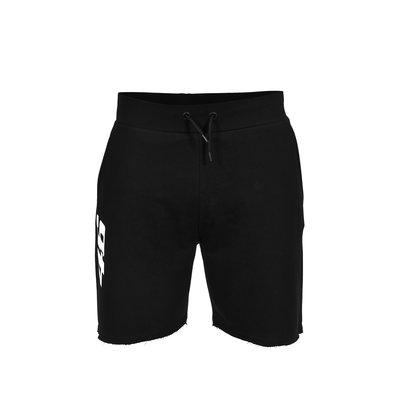 Pantaloncini Core neri