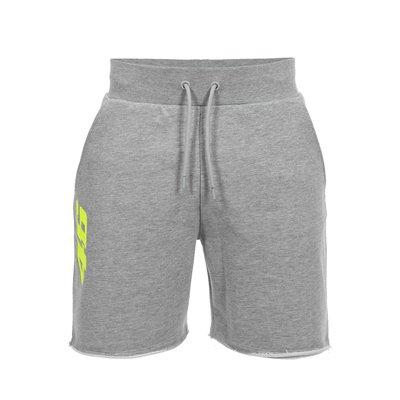 Short Core gris