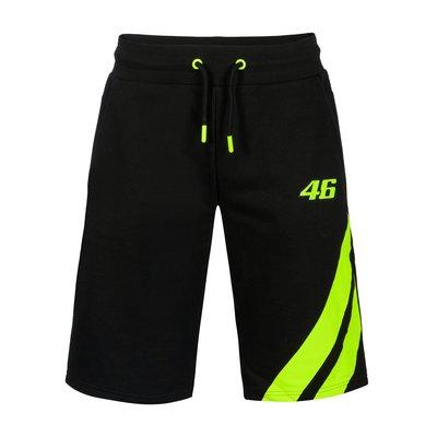 46 short pants
