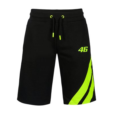 Pantaloncini 46