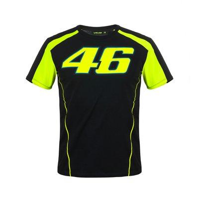 Tee-shirt 46