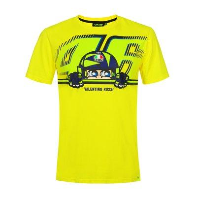 Cupolino t-shirt