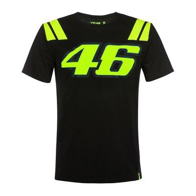 46 t-shirt