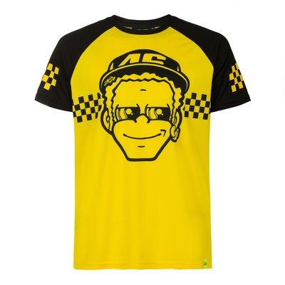 T-shirt Dottorone