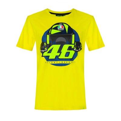 T-shirt cupolino