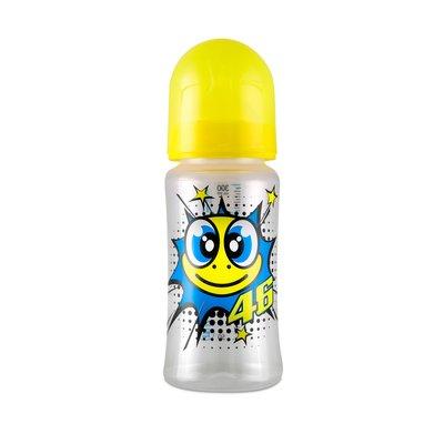 Tarta baby bottle