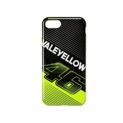 Coque iPhone 6/6S Valeyellow 46