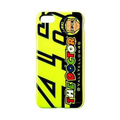 Cover Iphone 6/6s Cupolino