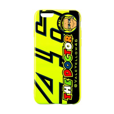 Iphone 7 Cupolino cover