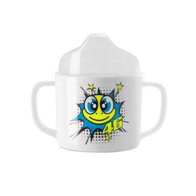 Tarta baby cup