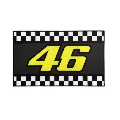 Tapis 46