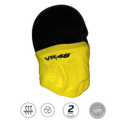 Mascherina VR46 Wintermask