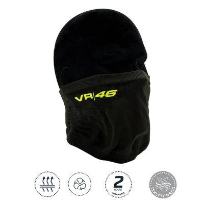 Maske VR46 Wintermask
