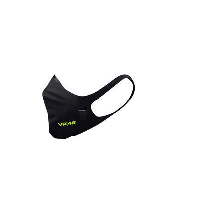 Masque VR46 Up Mask