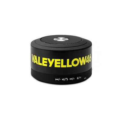 Haut-parleur Bluetooth VALEYELLOW46