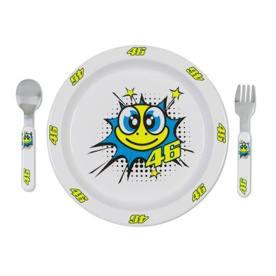 Tarta baby meal set