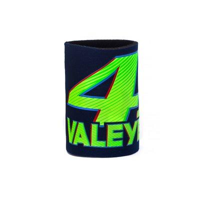 Cooler 46 Valeyellow