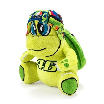 Large Turtle plush toy