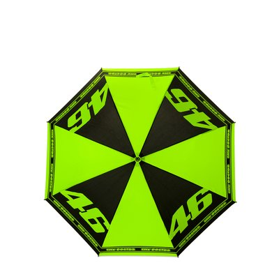 Small 46 The Doctor umbrella