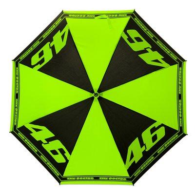 Big 46 The Doctor umbrella