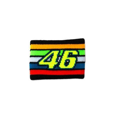 46 wristband