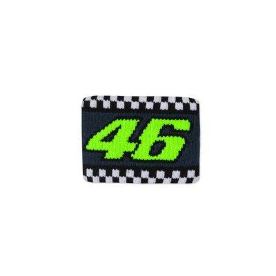 Schweissband 46