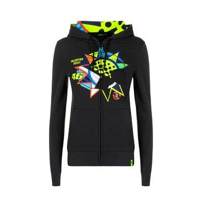 Sweat-shirt Winter Test 2021 Femme