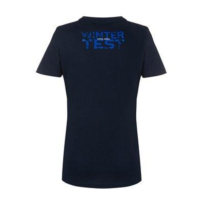 T-shirt Canotta Professional 12 AD