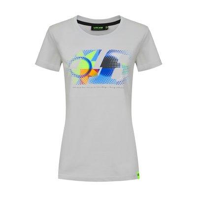 T-shirt Sole Luna donna