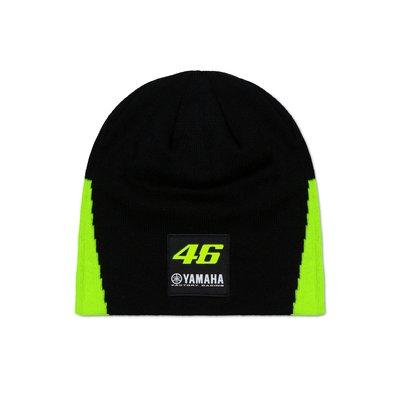 Bonnet Yamaha VR46