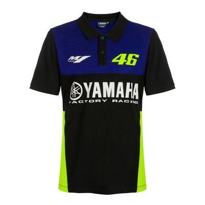 Polo Yamaha VR46