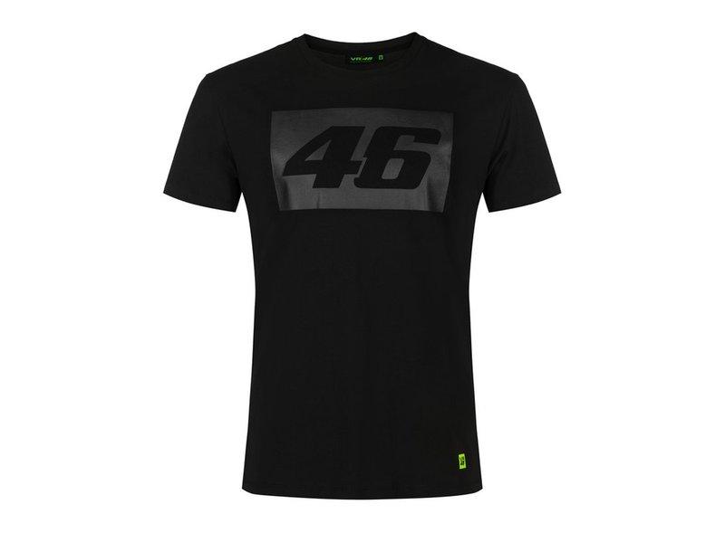 Maglietta Valentino Rossi VR46