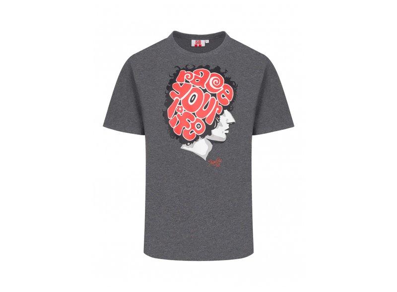 Simoncelli Testina T-shirt