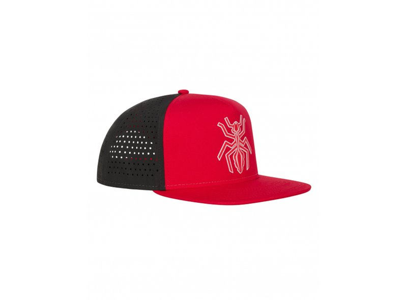 Gorra Marquez 93 Trucker - Red