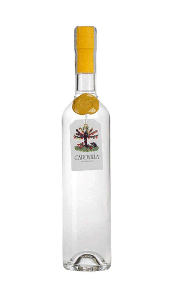 Libiamo - Grappa di Moscato Giallo by Capovilla Distillati (Italian Grappa - 500 ml) - Libiamo