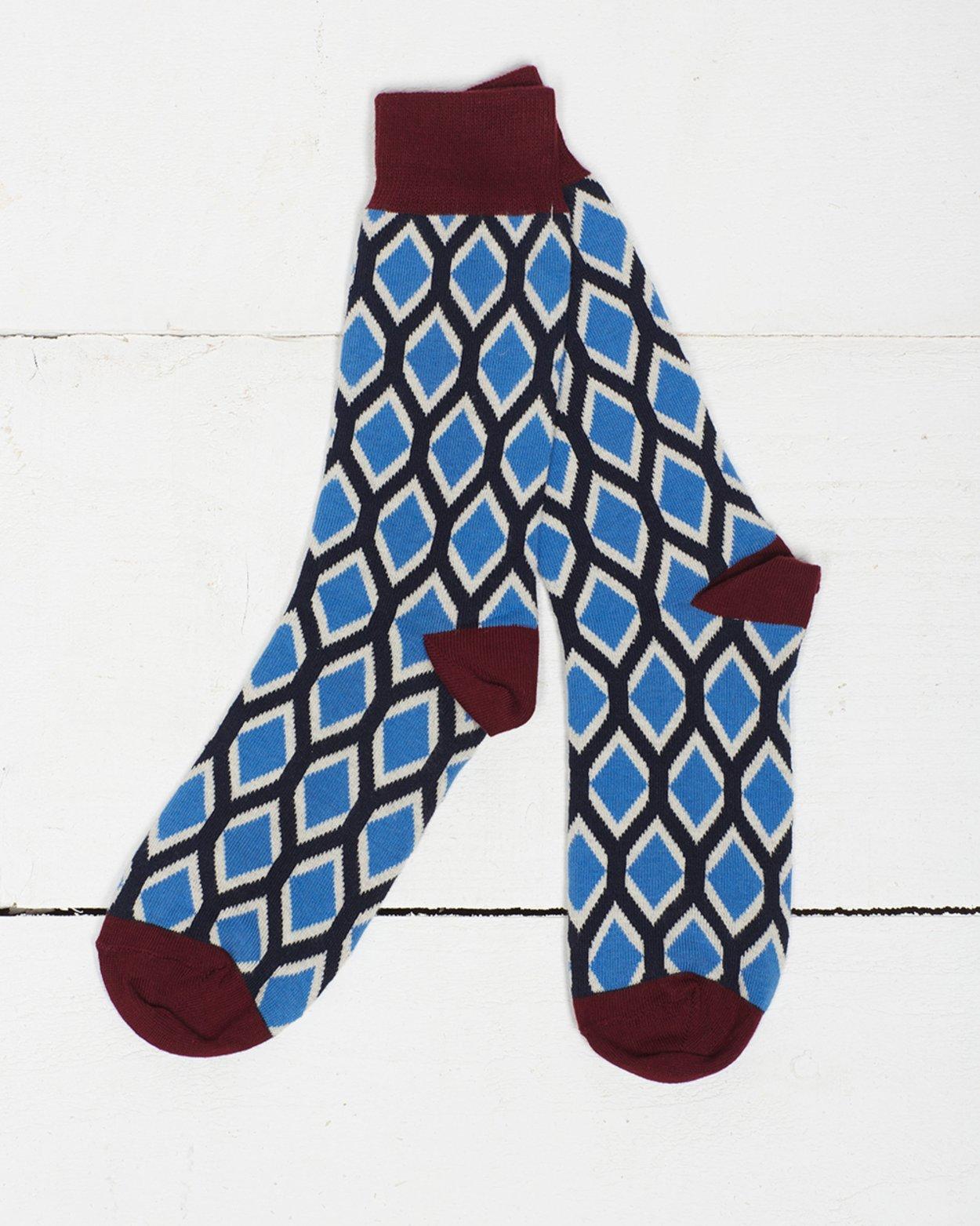 Fudge Socks