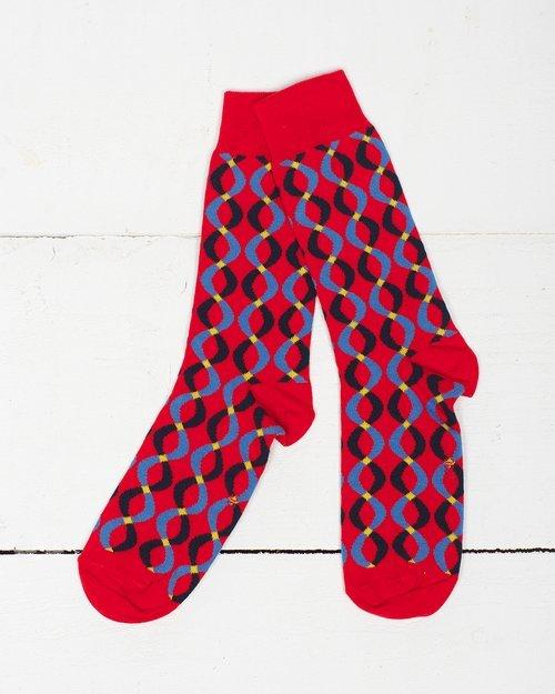 Wobble Socks