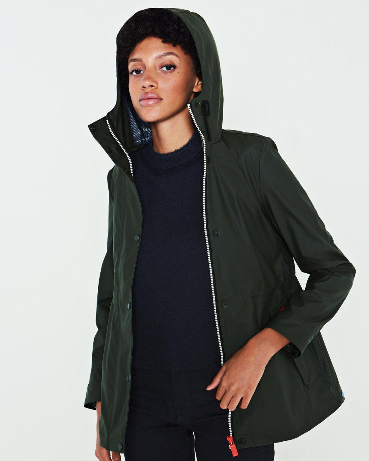 Women's Original Lightweight Jacket