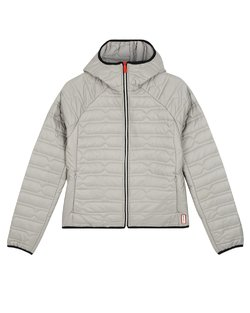 Women's Original Midlayer Jacket