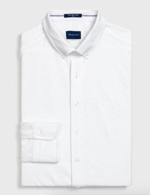 Camicia Gant slim fit