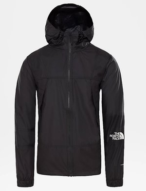 Giacca The North Face leggera