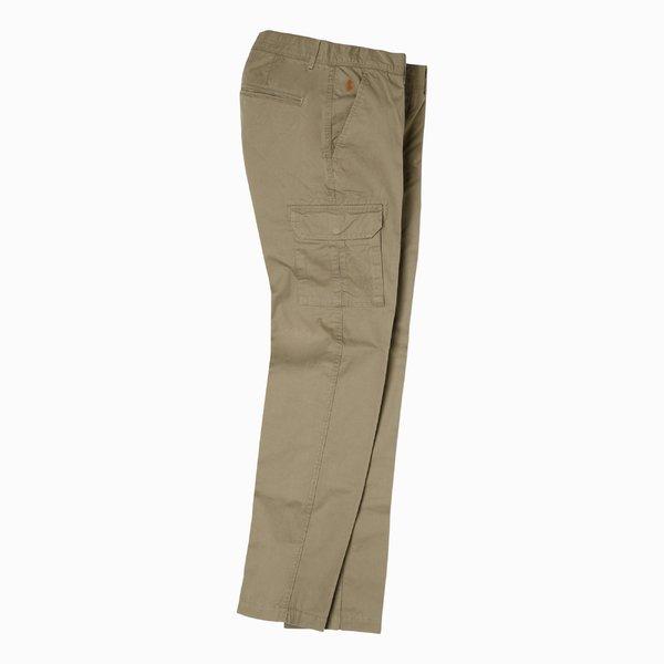 Pantalons C254