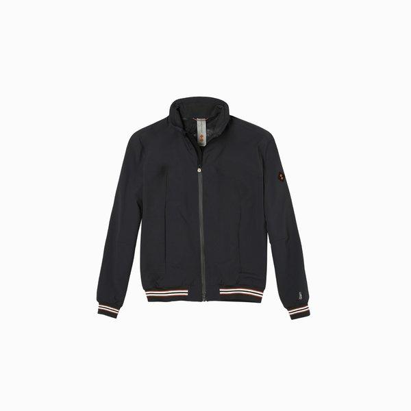 Jacket E08