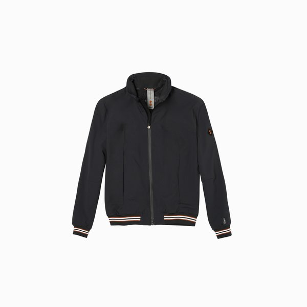 Men's jacket E08 breathable and windproof
