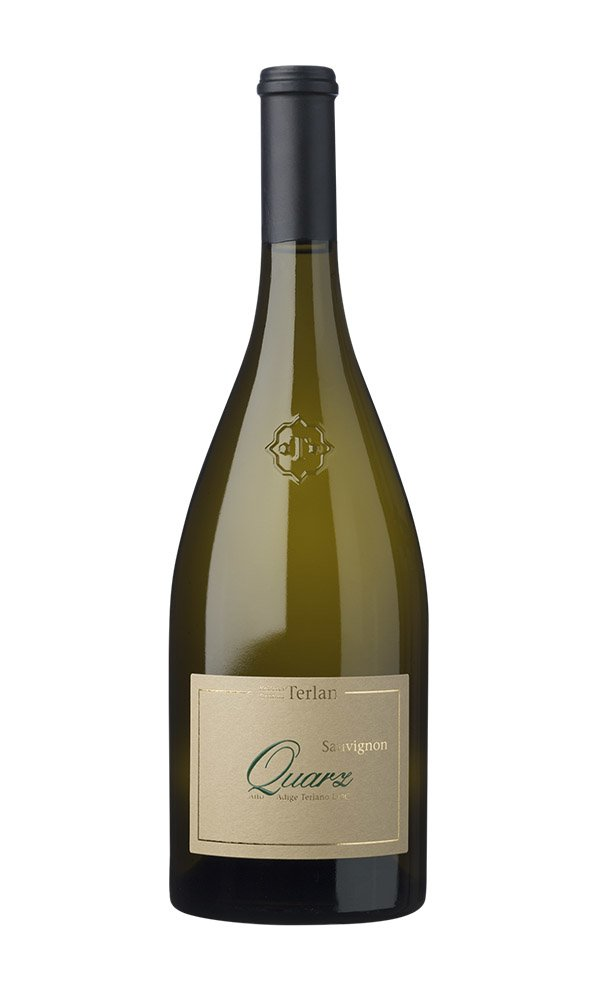 Libiamo - Sauvignon Quarz by Cantine Terlano (Italian White Wine) - Libiamo