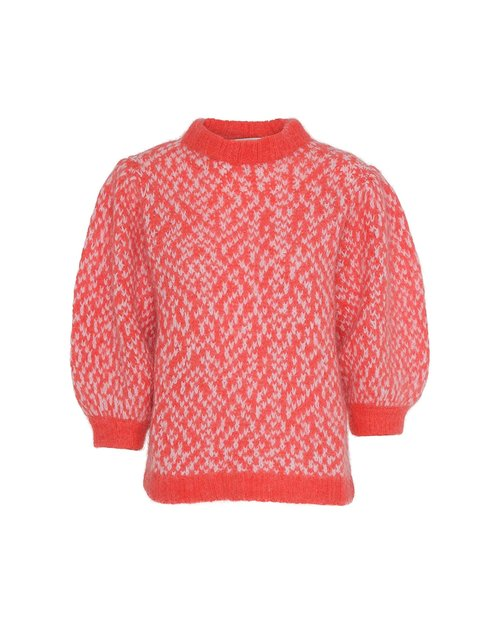 Vivil Pullover